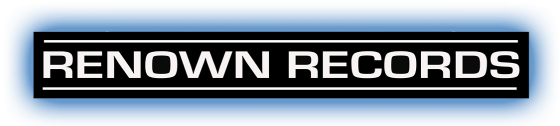 RENOWN RECORDS