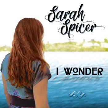 I WONDER (2.2) FINAL 26MAY20