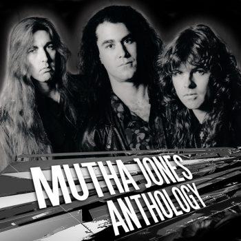mutha-jones-anth-FIN2